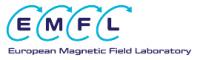 EMFL Logo